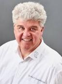 Dr. med. Rainer Dannesberger - Privatpraxis