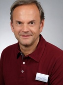 Dr. med. dent. Frank J. Steiner
