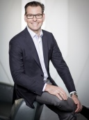 Dr. med. Rainer Frerich