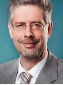 Prof. Dr. med. Friedrich Molsberger