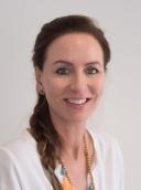 Dr. med. dent. Ivonne Schmitz