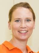 Dr. med. dent. Jeannette Kamm