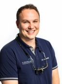 Dr. med. dent. Sebastian Schmidt