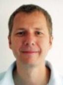Carsten Brauns