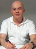Jörg Belles