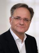 Dr. med. dent. Ulrich Hintze