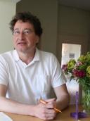 Karl Seeger