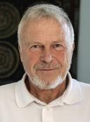Dr. Dr. med. Reinhard Kobelt