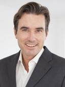 Dr. Christian Metz