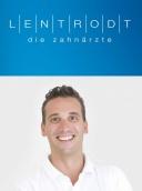 Dr. med. dent. Markus F.O. Lentrodt