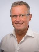 Dr. med. dent. Michael Jacobs