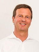 Prof. Dr. med. Gunther Mielke