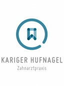 Zahnarztpraxis, Kariger & Hufnagel