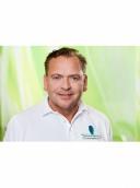 Dr. med. dent. Martin Emmerich