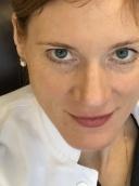 Dr. med. Julia Boye