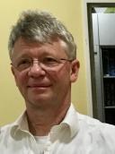 Dr. med. Ekkehard Welker