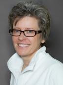 Katrin Nitschke