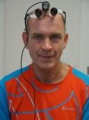 Jens-Uwe Arndt