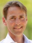 Dr. med. Frank-Dieter Engelbrecht
