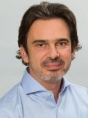 Dr. med. Robert Oliver Wolf