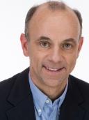 Dr. med. dent. Dirk Müller