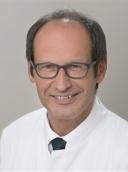 Priv.-Doz. Dr. med. Michael Dück