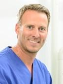 Dr. med. dent. Gerald Richarz