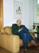 Dr. med. Jürgen Kurth