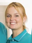 Dr. med. dent. M.Sc. Stephanie Schorn-Borgmann
