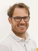 Dr. med. dent. Thomas Schmid
