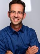 Jörg Affhüpper