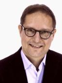 Dr. med. dent. Andreas Sebus