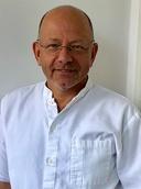Dr. med. dent. Alexander Joselowitsch