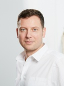 Dr. med. Tobias Heger