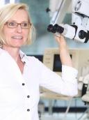 Dr. med. Brigitte Krug
