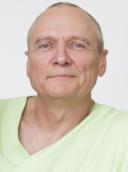 Dr. med. Sven-Holger Döpel