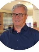 Dr. med. dent. Bernhard Schebiella