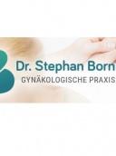 Dr. med. Stephan Born