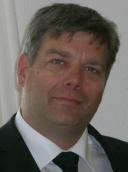 Marcus-Matthias Woytas