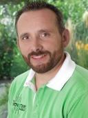 Dr. med. Peter Münster