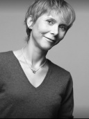Dr. Maike Baumann