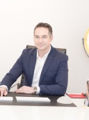 Dr. med. Ricardo Beilke