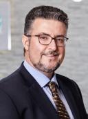 Georgios Hristopoulos