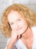 Kirsten Kaufmann