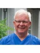 Dr. med. Wolfgang Ercken