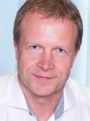 Dr. med. Matthias Klose
