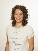 Annett Fruhnert