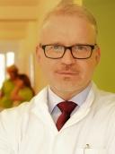 Dr. med. Christoph Volberg