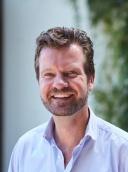 Dr. med. Christian Neglein