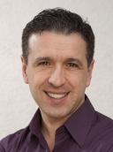 Dr. med. dent. Eugen Bartsch